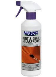 NIKWAX 抗UV撥水劑-3A2