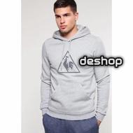 Sweater - Jaket - Hoodie - Le Coq Sportif