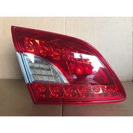 Nissan SUPER SENTRA 13 14 15年 原廠中古尾燈 內側 倒車燈 後霧燈
