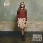 Birdy / Birdy