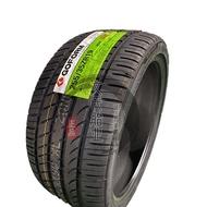 联系客服改价Tires全新静音汽车轮胎 225/235/245/255/285/40/45/50/55r17R18r19r20