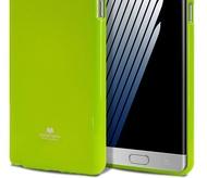 เจลลี่เคส Sony Xperia XZ / XZ1 / XZ2 / XZ Premium / XZ1 Compact / XZ2 Premium