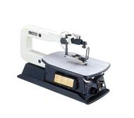 (木工工具店)牧田 Makita MSJ401 平台式 桌上型線鋸機/曲線機
