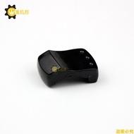 摩托車GSR400 GSXR600/750/1000 K8遠近光燈開關 遠近燈按鈕