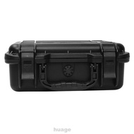 Carrying Case Accessories Large Capacity Wear Resistance RC Drone For MAVIC Mini