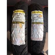 Dunlop GOGORO 2 S2 專用輪胎 聰明胎 登陸普
