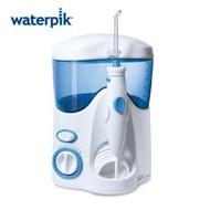 【美國Waterpik】超潔淨沖牙機WP-100W 原廠公司貨 二年保固