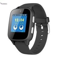 Wishmall Children Smart Watch Kids Smart Watch 2G Smart Watch Abardeen