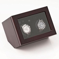 (Brookstone) Double Automatic Watch Winder-