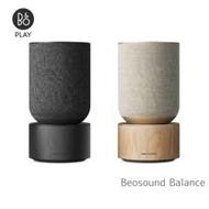 B&O Beosound Balance 藍芽音響