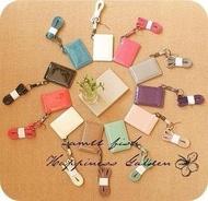 [ Card Holder ] Ezlink Card Holder Multi-purpose wallet Purse