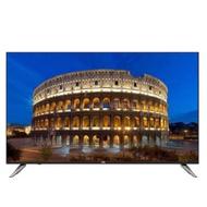 (含基本安裝)AOC艾德蒙65吋4K聯網電視LE65U6080