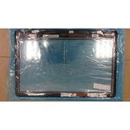 新竹阿牛-筆電維修 SONY SVF153 觸控玻璃破裂  更換