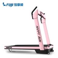 FUJI按摩椅 富士 樂跑機 跑步機 FT-800P