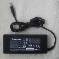 Lenovo Laptop Adapter 19V3.42A