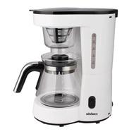 เครื่องชงกาแฟ MINIMEX MDC2 เครื่องทำกาแฟ เครื่องชงกาแฟ เครื่องบดกาแฟ ชงกาแฟ ที่ชงกาแฟ เครื่องชงกาแฟสด Coffee maker