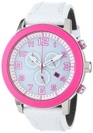 Women's AT2230-03A Drive from Citizen Eco-Drive BRT 3.0 Chronograph Watch