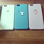 全新IPhone 6/6s plus 大6 手機殼