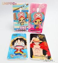 【UNIPRO】華碩 ASUS ZenFone6 航海王 One Piece 手機殼 TPU 保護套 海賊王 魯夫 索隆