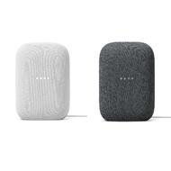 【Google】Nest Audio