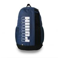 Puma Backpack Leisure Sports Backpack Blue 07574910 Sneakers 542puma