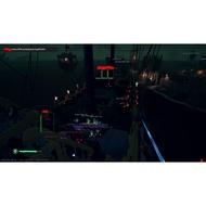 (STEAM) Sea of Thieves ESP+AIMBOT+MORE