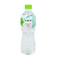 水森活LOHAS 純淨水(575ml x 24入)(免運費)