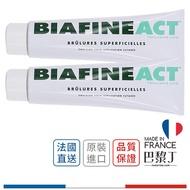 BIAFINE ACT 神奇乳霜 139.5g x2入組【巴黎丁x蝦皮團購】
