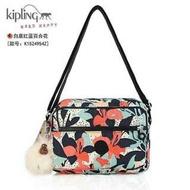 Kipling斜揹小包