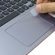 EZstick ASUS S530 S530UN 專用 TOUCH PAD 觸控版 保護貼