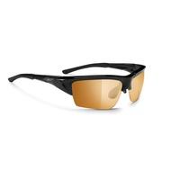 【太陽眼鏡】RUDY PROJECT RYZER XL