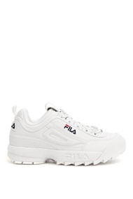 Fila - Disruptor Sneakers