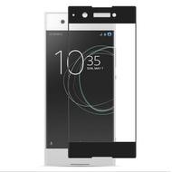 Sony XA Ultra XZ X XA1 XP XZ3 滿版 鋼化玻璃保護貼 滿版鋼化玻璃 3D滿版 滿版 覆蓋