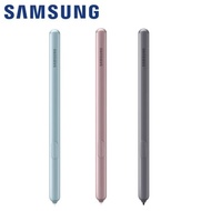 Samsung Galaxy Tab S6 Spen 觸控筆 (T860/T865)冰川藍