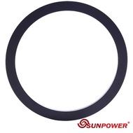 【SUNPOWER】N2 可調多功能濾鏡專用磁吸轉接環