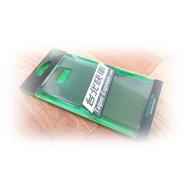 雷蛇手機二代專用※台北快貨※原廠正貨 Razer Phone 2 Light Lite Thin Case 輕薄保護殼