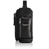 Tumi Mens Alpha Bravo Kelley Sling