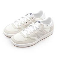 New Balance 男女 300系列 經典復古鞋 - CRT300HM