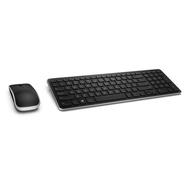 現貨Dell戴爾 KM714 無線鍵盤鼠標套裝