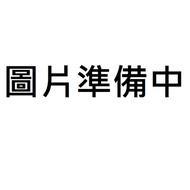 SONY索尼家庭劇院組HT-Z9F