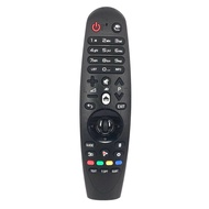 AM-HR600 Magic Remote Control for LG Smart TV AN-MR600 UF8500 43UH6030 F8580 UF8500 UF9500 UF7702 OLED