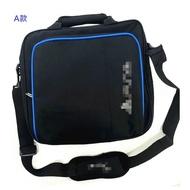PS02 全新 PS4 外出包 主機包 收納包 防震包 防撞包 攜帶包 配件包 旅行包 硬面包 軟布包