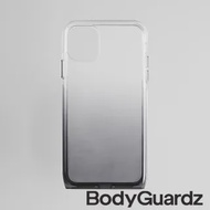 【BodyGuardz】iPhone 11 Pro Max Harmony(和諧曲線軍規殼 - 月夜黑)