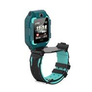 ใหม่กันน้ำ สมาร์ทวอท มัลติฟังก์ชั่นเด็ก smart watch คล้ายไอโม่ โทรศัพท์ Z6 Q88S Q19Pro เด็กของเล่นของขวัญ นาฬิกา