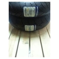 象牌 FEELFREE WINTEC鋼絲胎 120/70 R15 M/C 56H M+S 前輪F 4000元 馬克車業