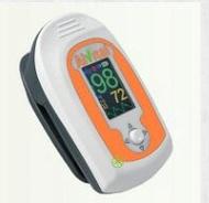 【台灣製】血氧機手指式血氧飽和監測器 AT101B來電優惠