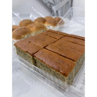 JB Hiap Joo Banana Cake only (Self-Collection ONLY)