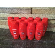 Glysolid Lotion 250 ml