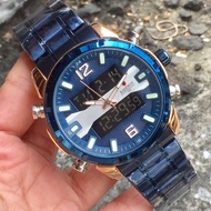 KADEMAN 7005 MEN WATCH