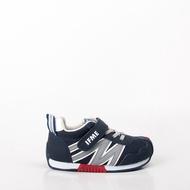 IFME  小童機能鞋-藍 IF30-900811  現貨